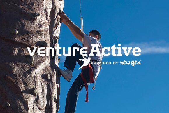 VentureActive