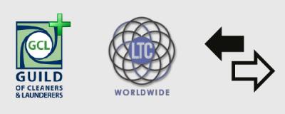 logos-grey