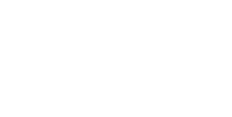 NewGen Business Services - Specialist hospitality services, powered by NewGen