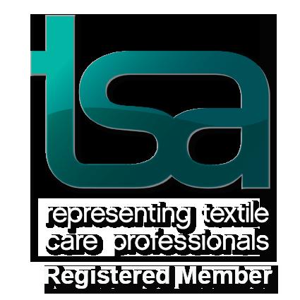 Textile Services Association