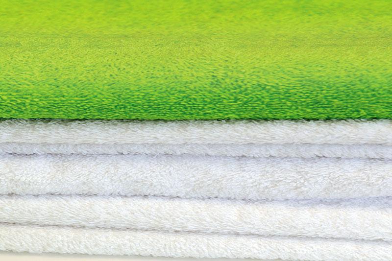 LaundryAssist Linen Procurement