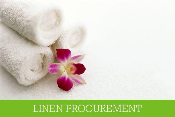 Linen Procurement