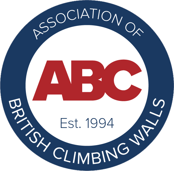 Association of British Climbing Walls